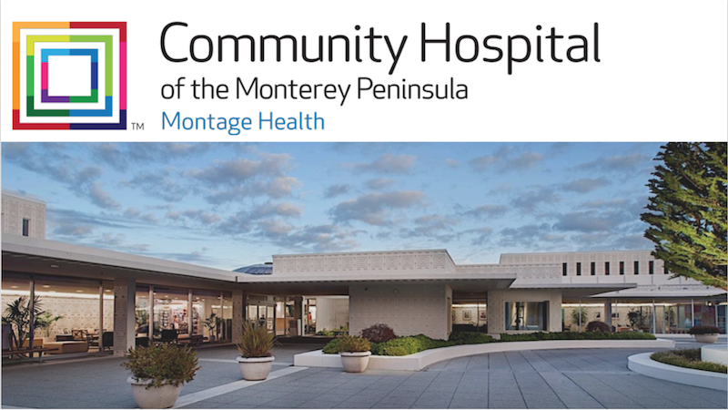 How One Hospital Repositioned Their Brand Through Consumer Strategies
