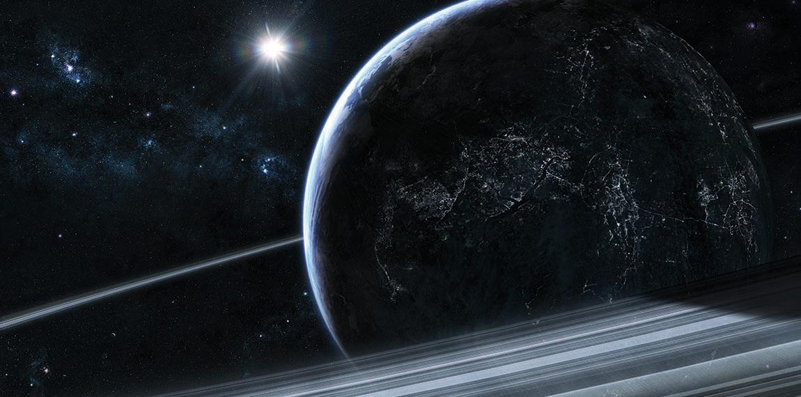 Event Horizon for the Healthscape: Part I