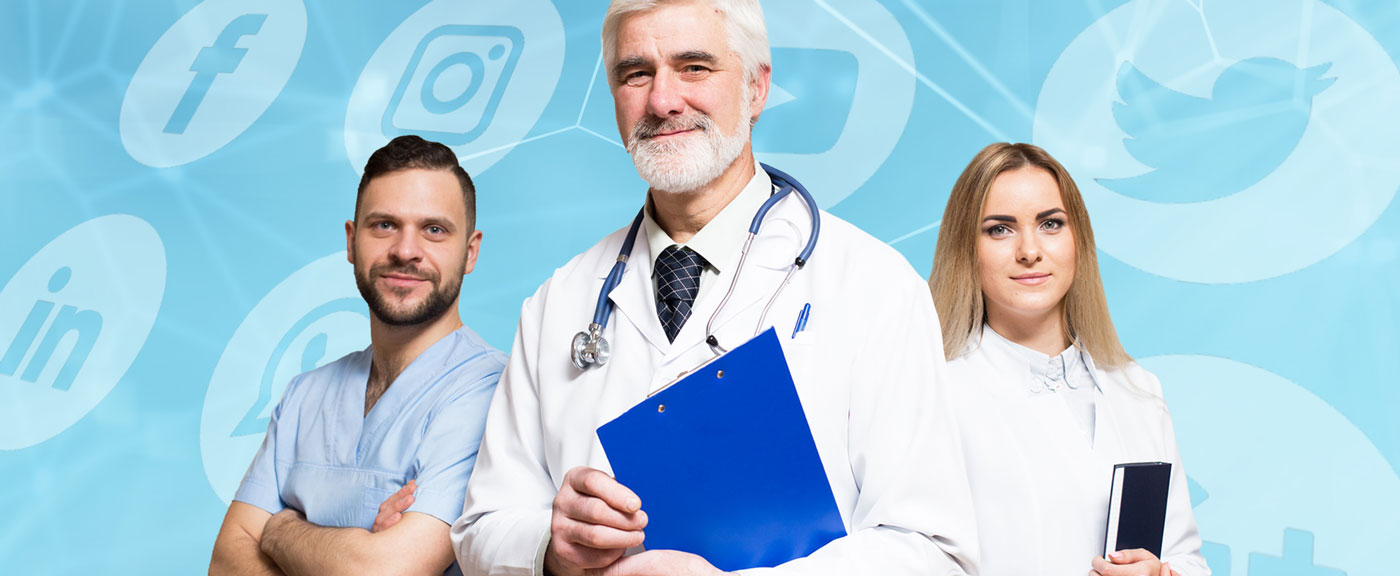 5 Ways Healthcare Marketing Is Different from Other Industries