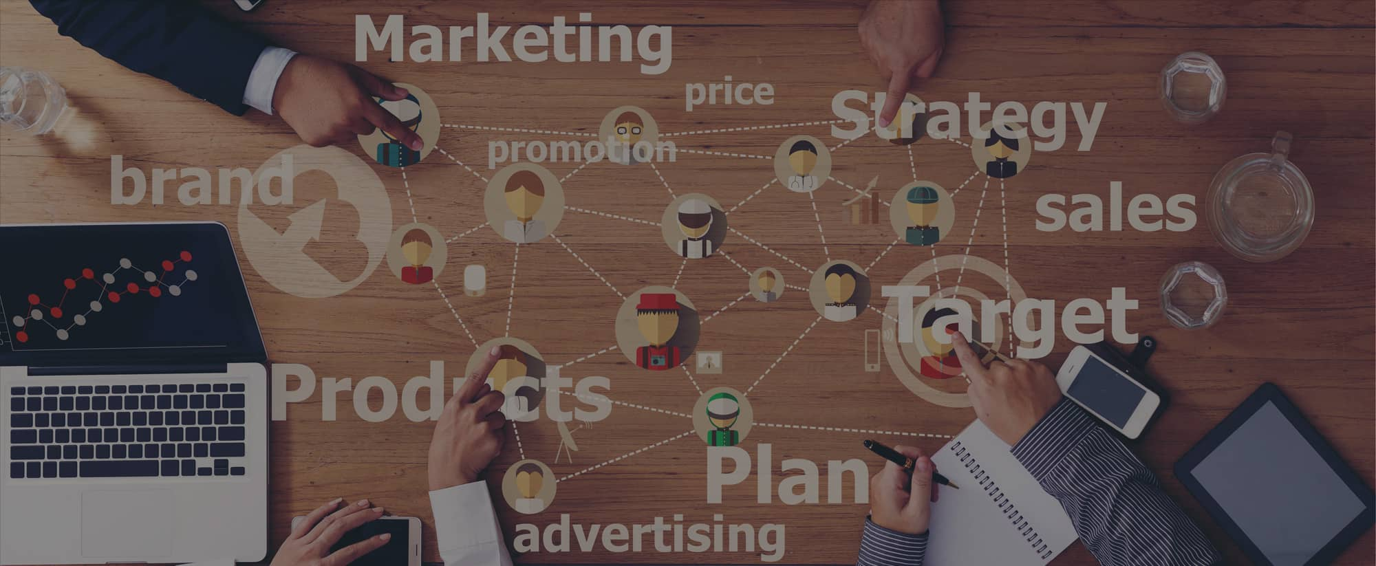 10 Things That Kill Great Advertising